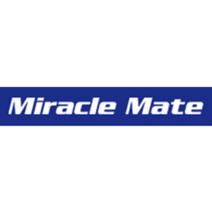 Miracle Mate